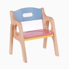 Kinder Stuhl /Kids Stuhl /Childhood Stuhl /Study Stuhl /Kindergarten Stuhl (SH-S-CH009)
