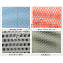 Monofilament Polyester Paper Dryer Fabric