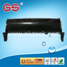 China made products for panasonic 92E 94E toner cartridge wholesale direct