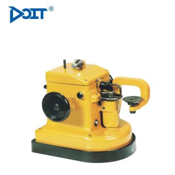 DT 4-4 Máquina de costura de pele de acionamento direto de produto mais recente à venda
