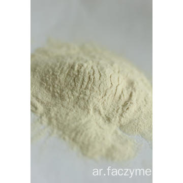 انزيم celluase Faczyme Cel