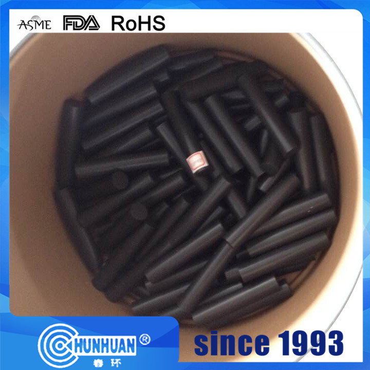 ptfe-filled-carbon-molded-rods