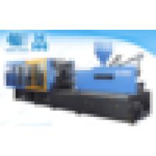 True fabricante SZ série 16 anos de experiência / máquinas de injeção de plástico