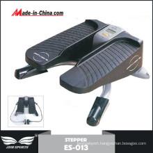 Hot Sale Mini Professional Stepper Motor (ES-013)