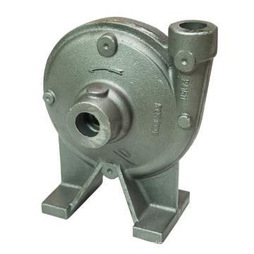Casting/ Pump Casting /Sand Casting ISO9001 Gl
