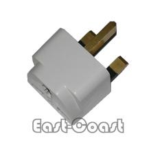AC power plug