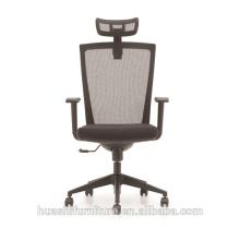 Chaise de gestionnaire pas cher pour le bureau