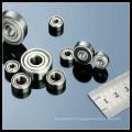 Inch Deep Groove Ball Bearing R2 R133 R2-5 R155