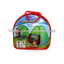 Hotsell boa qualidade crianças tenda com bolas
