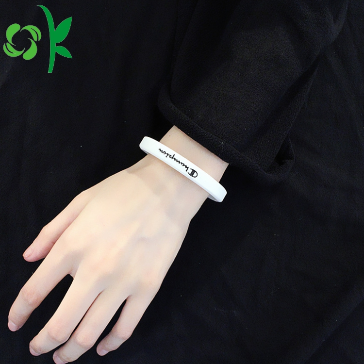 White Power Bands