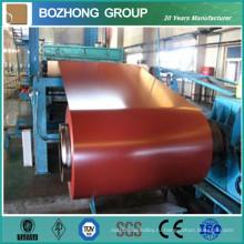 Широкий диапазон катушки 6060, сертификат ISO9001