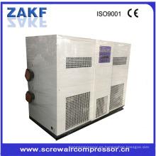 Secadores industriales del aire del helada para el proveedor chino de la venta caliente del compresor de aire