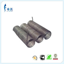 (0cr23al5, 0cr25al5, 0cr15al5, 0cr20al5, 0cr21al4, 0cr21al6, 0cr19al3, 0cr13al4) Elektrische Heizung Herd Widerstand Draht