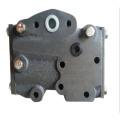 D31 bulldozer valve 113-15-00482 control valve