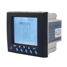 Ex8+ Multi-Functional Energy Meter