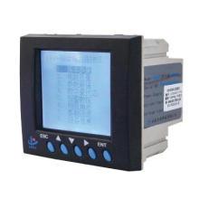 Medidor de energia multifuncional Ex8 +