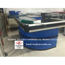 Customized Cash Counter for Store/ Checkout Table