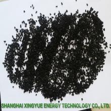 импортеры 5-10 сетки скорлупы кокосового ореха активированного угля для добычи золота