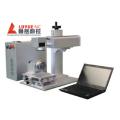 Maquinas de Gravação a Laser de Fibra Mini