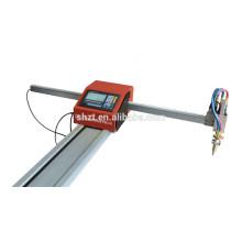 CNC-Plasmaschneidmaschine