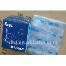 Rolamento de rolo de cônica KOYO original quente da venda