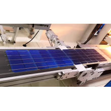 Paneles solares fotovoltaicos monocristalinos Resun de 330 vatios
