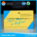 Customize Smart Student ID Card/Contactless Card