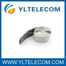 Protection de réparation de gaine de câble Scotch VM Tape 3M Vinyl Mastic Tape