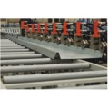 TF Silo Roof Rollforming Equipment
