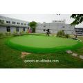 Новый дизайн дешевые для гольфа, Golf искусственная дерновина для проекта зеленый