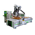 Lamino Woodworking ATC Engraving Router