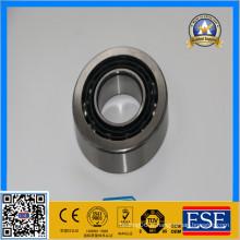 Roulement à billes à contact angulaire de haute qualité 7310bep 27X110X50 mm