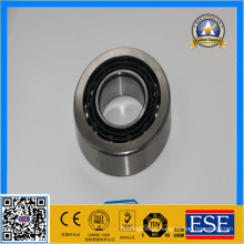 Rolamento de esferas de contato angular de alta qualidade 7310bep 27X110X50 mm
