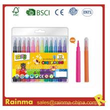 Caneta de cor de água para artigos de papelaria Bts Promoção