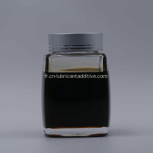 Additif détergent lubrifiant Calcium Alkyl Salicylate