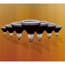 Водонепроницаемый / RGB / Bluetooth с возможностью затемнения PAR38 Прожектор для наружного освещения