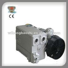 XD Series Vane Rotary Vacuum Pump 10m3/h
