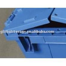 Пластиковые вложенности Контейнер для хранения