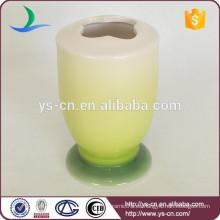 Portaescobillas hecho a mano para ducha YSb50010-01-th