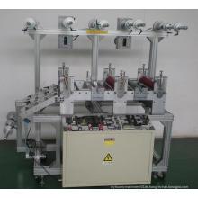 Verpackungsindustrie Sticky Tape Multi Layer Laminator (DP-320)