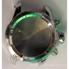 Дайверские часы для дайвинга часы океан