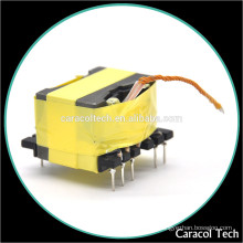 Oem High Voltage Pq2625 Power Transformer For Electronic Corona Treater