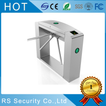 RFID Card Reader Tripod Turnstile Door