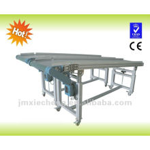 2012 inclining to transport cargoes convey belt