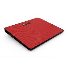 Usb notebook cooler design super fino