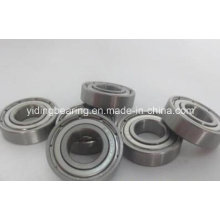 6202zz Stainless Steel Deep Groove Ball Bearing