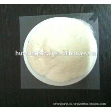 monómero de acetato de vinilo de alta pureza (VAM)