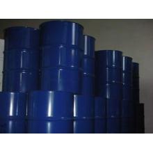 Glicol de Dipropileno de Gran Pureza (DPG) 99% Garde Industrial, Grado Alimenticio, Grado de Medicina