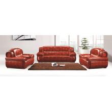 Los últimos Sofa Designs 2016 Commercial Furniture Wholesale Sofa Set para la venta usados