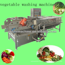 Máquina de lavar horizontal de fluxo de mistura